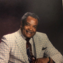 Vernon Wayne Nimocks