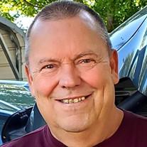 Donald Jay Sielschott