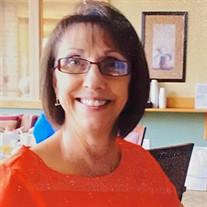 Vicki Lynn Enderle