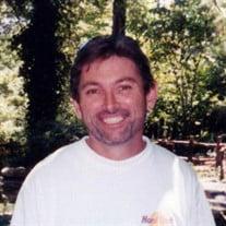 Edward Daniel Noland