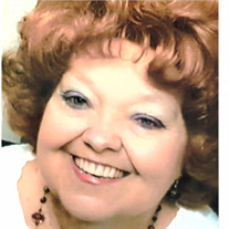 Edith Frances Campbell
