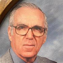 Mr. Harry H. Stewart