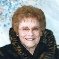 Carolyn J. DiMaggio
