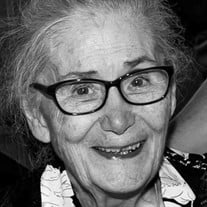 Louise Clara Coelho
