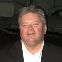 Mr. Trevor E. McCarty