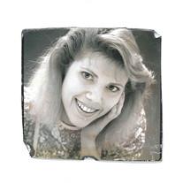Winnelle Dorene Carpenter