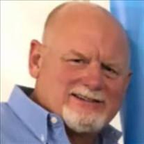 Fred E. Willis