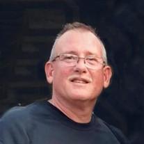 Alexander A. Harris