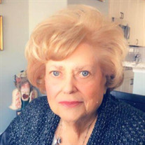 Carol L. Henschel
