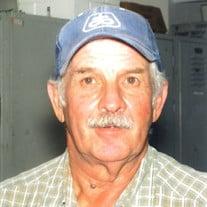 Norman R. Hunt