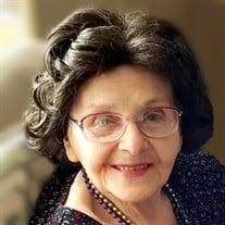 Helen Gabriela Jablonski