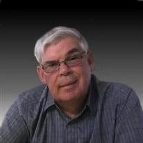 Ralph L. Berardi, Jr.