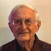 Virgil Rink