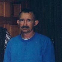 Paul McCampbell