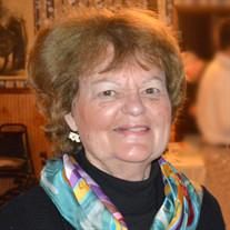 Mrs. Marilyn Schmeh Munson