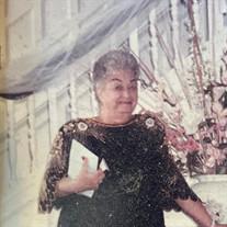 Edna Licata