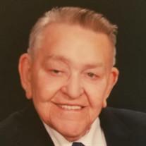 Raymond Joseph Rozanski