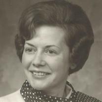 Edna C Madsen