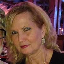 Lynn M. Maniaci-Ritchie