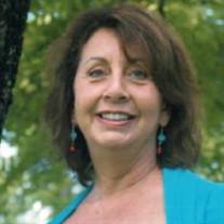 Barbara Ann Charter