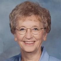 Edna K. Dalhoff
