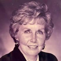 Lorraine Steele Banks