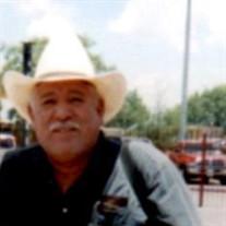 Federico Sanchez