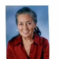 Darlene Rae Kearns
