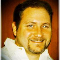 David E. Herrmann
