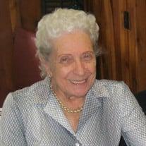 Giesela B. Robinson