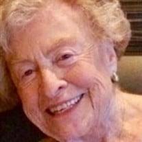 Doris Nelson