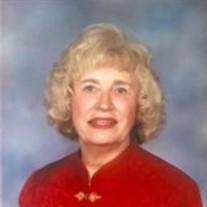 Joan Mueller