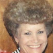 Nancy Sue Dial