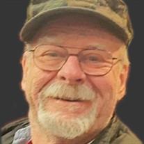 Ernest C. West