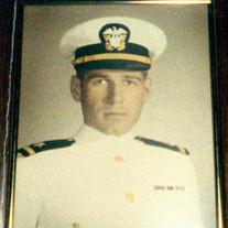 Howard J. Fees Jr.