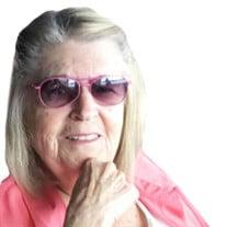 Janice K. Davis