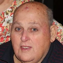 David A. Braymer