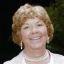 Florence Marleen Lee
