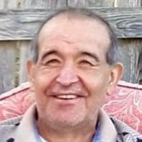 George C. Ortiz Jr.