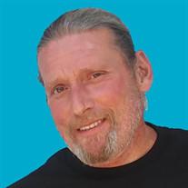Kevin G. Werner