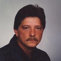 Stephen Glenn Furguson