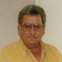 Mr. Robert Fletcher Biggs