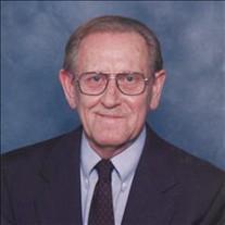 Dennis Wayne Price