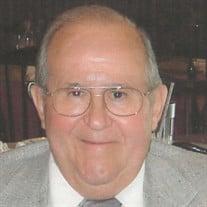 Mr. Frank H. Caloyro