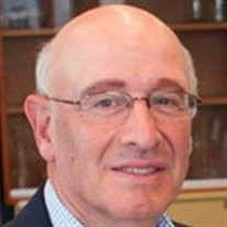 Joel Ira Shulman