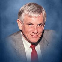 Ted Carroll Short