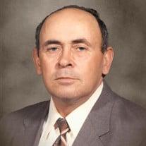 Mr. Willard Hubert Osborn