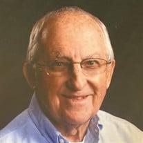 Joseph W. Esch