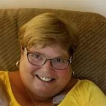 Sharon Wheelock