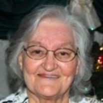 June D. Johnson